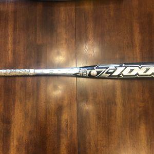 Louisville Slugger Z1000, 33in, -3... HOT!!!! for Sale in Ripon, CA