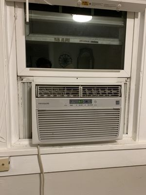 Window AC units for Sale in Nashville, TN