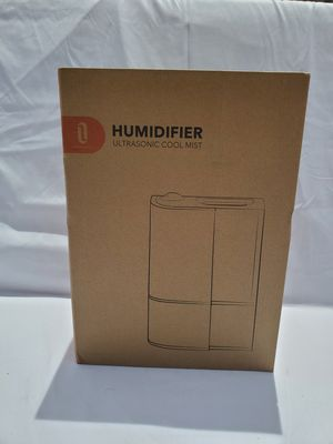 $40 TAO TRONICS HUMIDIFIER for Sale in Las Vegas, NV