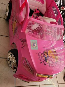 princess jeep for Sale in Fontana,  CA
