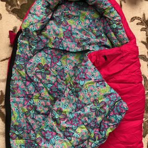 REI Kindercone 30F Sleeping Bag Excellent Condition for Sale in Claremont, CA