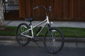Giant Suede Commuter Bike for Sale in Sherwood, OR