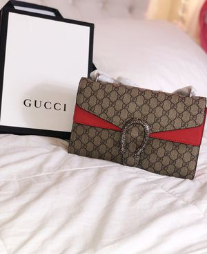 Gucci Dionysus Bag for Sale in Hillsboro, OR