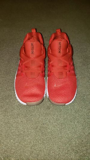 Nike Metcon for Sale in Pomona, CA