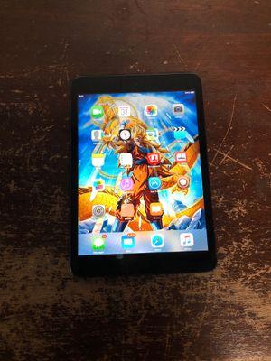 iPad Mini 3 for Sale in Peoria, IL