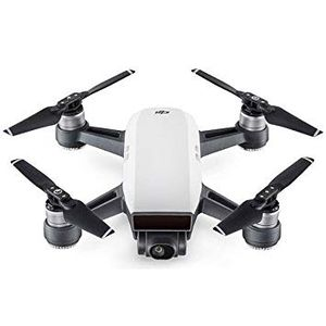 DJI Spark Drone for Sale in Mesa, AZ