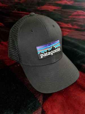 New Patagonia snap back for Sale in Taylors, SC