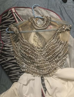 Elegant Dress For Sale !!!! for Sale in District Heights, MD
