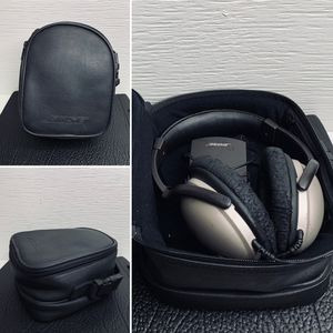 Bose QC-1 Quiet Comfort Noise Cancelling Headphones for Sale in Portland, OR