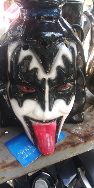 Kiss for Sale in Frostproof, FL