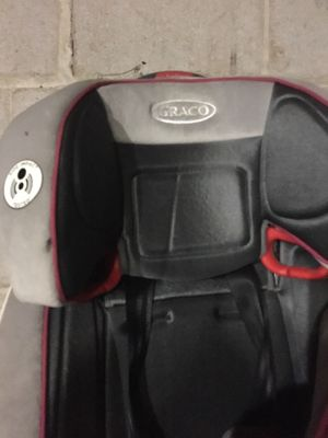 Car seat for Sale in Elmwood Park, IL