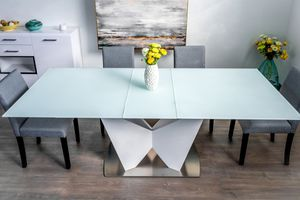 BRAND NEW EXTENDABLE DINING TABLE for Sale in North Miami Beach, FL
