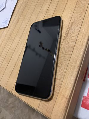 iPhone X Verizon for Sale in Las Vegas, NV