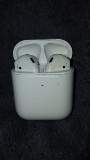 Airpods for Sale in Appleton, WI