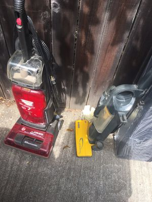 FREE Household Items for Sale in Austin, TX