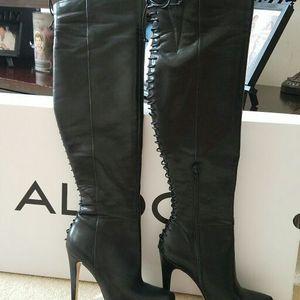 Aldo Boots for Sale in Warrenton, VA