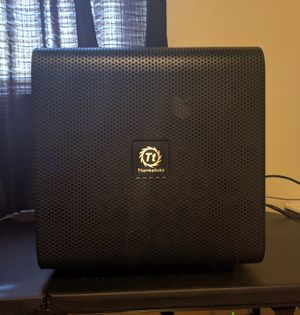 Fast Gaming PC for Sale in Weston, WV
