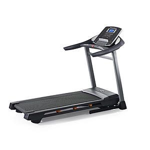 Nordictrack c910i Treadmill (BRAND NEW in Box!) for Sale in Upland, CA