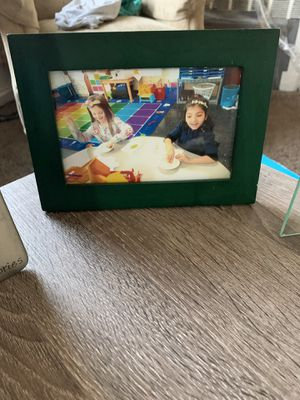 Photo Frame for Sale in Bellerose, NY