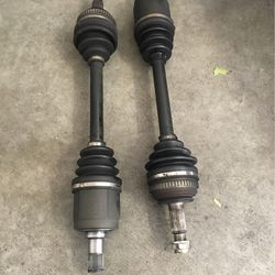 CV Axels for Acura Integra (coupe) for Sale in Jurupa Valley,  CA