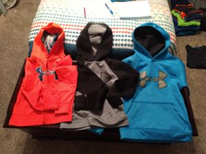 Boys Xsmall-Small for Sale in Pleasant Hill, IA