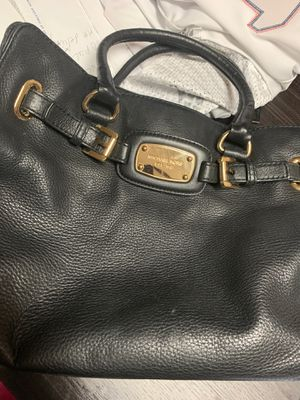 Authentic Michael Kors for Sale in Highland, CA