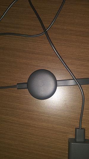 Google Chromecast for Sale in Miami, FL