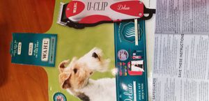 WAHL COMPLETE GROOMING SET;NEW! for Sale in Avon Park, FL