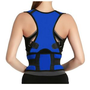 Posture Corrector for Sale in Columbus, OH