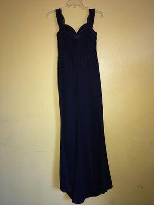 Prom dress/ vestido elegante for Sale in E RNCHO DMNGZ, CA