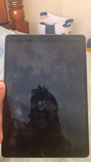 iPad Pro New iPad for Sale in Lake Forest, CA