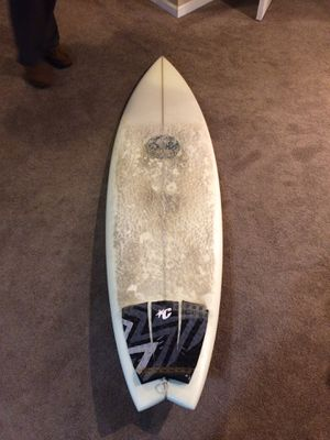 Encinitas surfboards for Sale in Jamul, CA