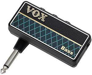 VOX AP2BS amPlug Bass G2 Guitar Headphone Amp for Sale in Chapel Hill, NC