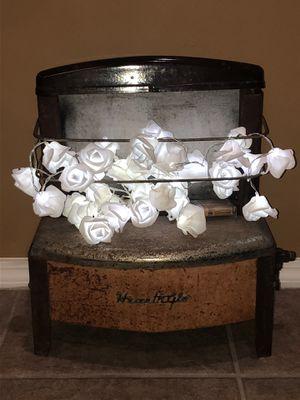 Vintage Hearth-glo heater for Sale in Harlingen, TX