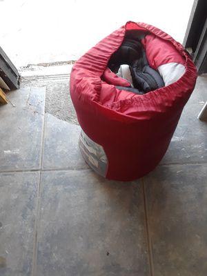 Sleeping Bag for Sale in Fort Pierce, FL