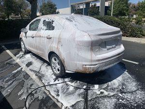 Car wash mobile for Sale in San Bernardino, CA