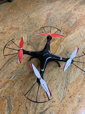 Drone parts for Sale in Clovis, CA