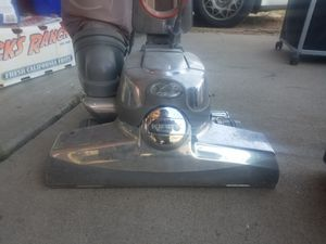 KIRBY Sentvia Vacuum Great condition for Sale in Glendale, AZ