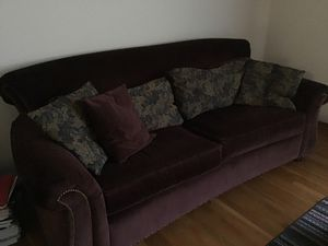 Comfortable Couch for Sale in Columbus, OH