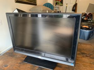 JVC 32 inch TV for Sale in Eatontown, NJ