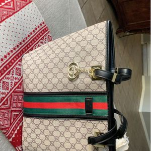 Gucci Bag, Almost New for Sale in Gilbert, AZ