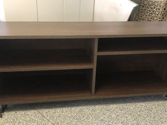 Media Stand/Console/Shelf for Sale in Hermosa Beach,  CA
