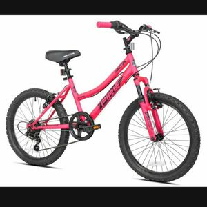 Girls Mountain Bike for Sale in Taylor, MI