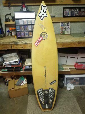 Surfboard for Sale in Salt Lake City, UT