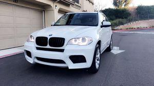 2013 Bmw x5 M for Sale in San Diego, CA