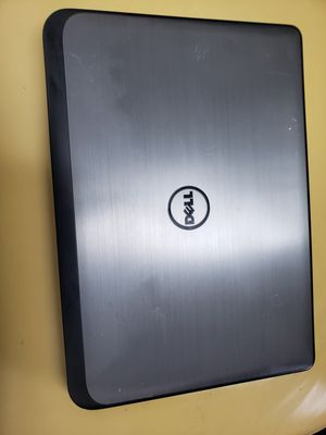 Dell Latitude 3440 Intel Core i5 14 Inch Blue/Gray Laptop 4GB 750GB for Sale in Capitol Heights, MD