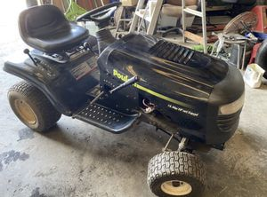 New And Used Riding Lawn Mower For Sale In Atlanta Ga