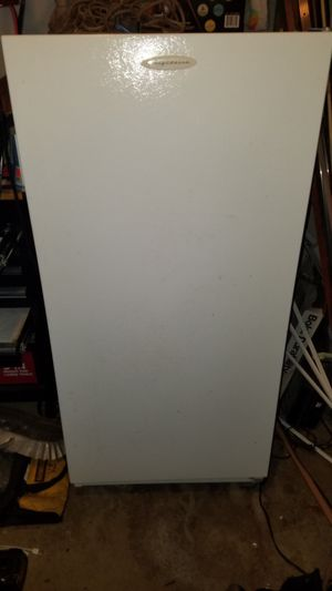 Freezer for Sale in Washougal, WA