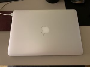 Apple MacBook Pro 13 256 Gb late 2013 for Sale in Los Angeles, CA