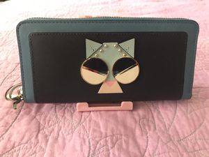 Kate spade wallet for Sale in Rowland Heights, CA